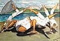 Roda de Capoeira em Santa Teresa.jpg
