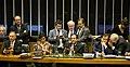 Rodrigo-Maia-governistas-quórum-deputados-oposição-salão-verde-denúncia-temer-Foto -Lula-Marques-agência-PT-10 (37900286272).jpg