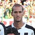 RodrigoSouto2008.jpg