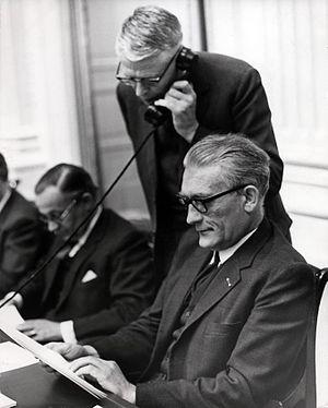 Bauke Roolvink - Bauke Roolvink (1968)