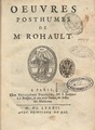 Rohault, Jacques - Opere, 1682 - BEIC 4264262.tiff
