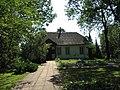 Rojus 30265, Lithuania - panoramio (2).jpg