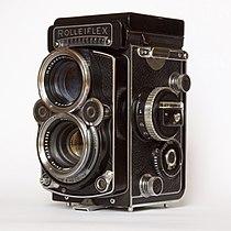 Rolleiflex f2-8-F.jpg