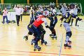 Roller Derby - Belfort - Lyon -012.jpg