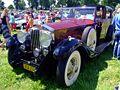RollsRoyce Sedanca de Ville 1934 2.jpg