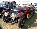Rolls Royce (1391851917).jpg