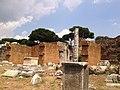 Roma, Basilica Emilia (3).jpg