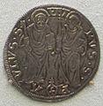Roma, papato, 1464-71.jpg