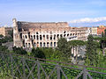 RomaColosseoDaVignaBarberini.jpg