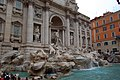 Roma - Fontana di Trevi - panoramio.jpg
