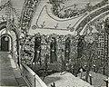 Roma cappella mortuaria nella chiesa dei Cappuccini.jpg