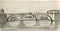 Roma ponte Cestio ricostruito nel 1889-92.jpg