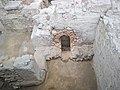Roman Baths (3389161665).jpg