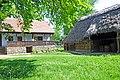 Romania-1216 - Village Museum (7563967208).jpg