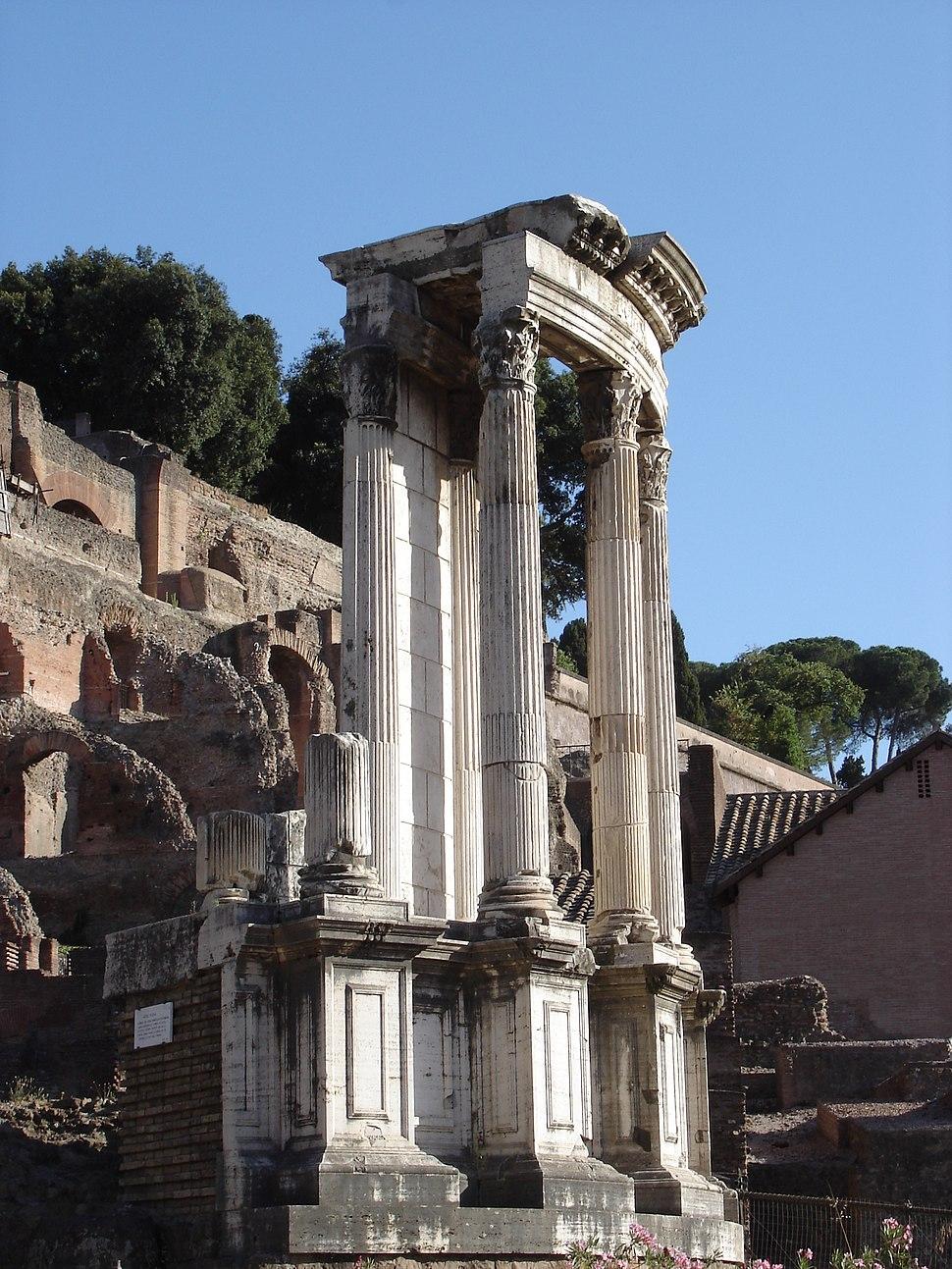 Rome (29105785)
