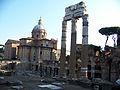 Rome 40.jpg