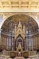 Rome Basilica of Saint Paul Outside the Walls 2020 P08.jpg