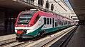 Rome Termini Trenitalia Leonardo Express ETR 425 042 (35875413605).jpg