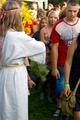 Romuvan ceremony (16).PNG