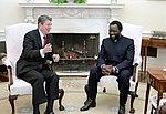 Ronald Reagan and Jonas Savimbi.jpg