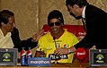 Ronaldinho - Barcelona Sporting Club (24575733562).jpg