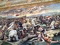 Room of Constantine - The Battle of the Milvian Bridge (15462512410).jpg