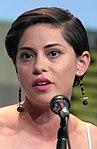 Rosa Salazar by Gage Skidmore.jpg