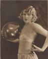 Rosalie Mellette - Mar 1921.png