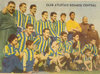 Rosario Central 1956-6.png