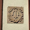Roschbach Hauptstr 1716.jpg