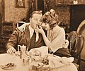 Roscoe Arbuckle-Betty Ross Clarke in Brewster's Millions.jpg
