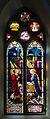 Roscommon Sacred Heart Church South Aisle 04 Annunciation 2014 08 28.jpg