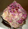 Roselite-Wendwilsonite-Series-26293.jpg