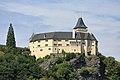 Rosenburg - Schloss (3).JPG