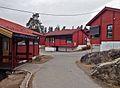 Rosenholm skole 02.jpg