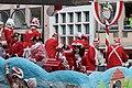 Rosenmontagszug Köln 2019-6205.jpg