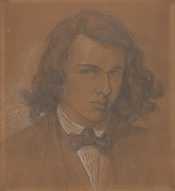Rossetti selbst.jpg