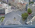 Rossmarkt-2012-Ffm-837.jpg