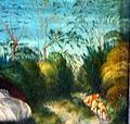 Rosso Fiorentino 1517-18 landscape.JPG