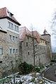 Rothenburg ob der Tauber, Burggasse 29, 27, 25, 23, 001.jpg