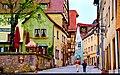 Rothenburg ob der tauber (9056169156).jpg