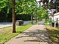 Rottwerndorfer Straße Pirna (44559526641).jpg