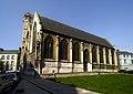 Rouen, Église Saint-Godard.jpg