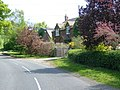 Round the bend - geograph.org.uk - 419495.jpg