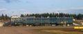 Rovaniemen lentoasemarakennus.jpg