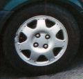 Rover 114 GTi MPI alloy wheel.jpg