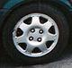 [Image: 80px-Rover_114_GTi_MPI_alloy_wheel.jpg]