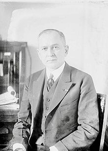 Roy O. Woodruff.jpg