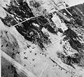 Royal Air Force- Operations Over Norway, April 1940. C1252.jpg
