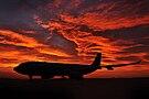 Royal Air Force Voyager at Mount Pleasant.jpg